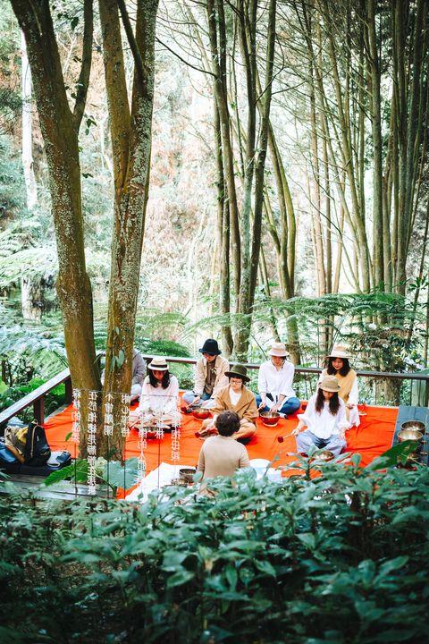 頌缽源自喜馬拉雅山,在歐美各地被廣泛使用於身心醫療與冥想課程,已被證實具有療癒能力,是個非常神奇的樂器!
