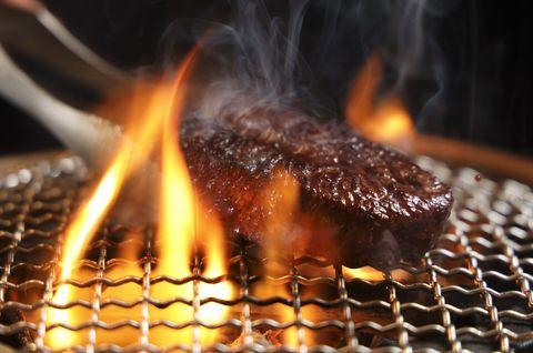 【中秋烤肉組推薦】精選4家頂級中秋烤肉食材、五星飯店組合必搶