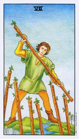 Musical instrument, Cartoon, Poster, Illustration, Painting, Art,