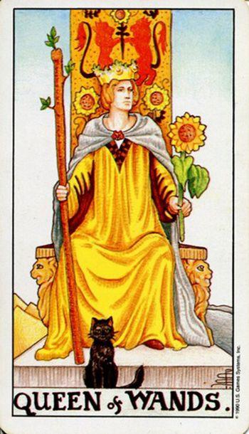 Poster, Prophet, High priest, Blessing, Art,