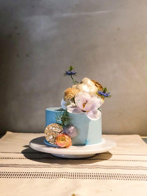 2021母親節蛋糕推薦!多款風格造型、美味養生系列蛋糕寵愛媽媽,優惠價格、訂購方式統整