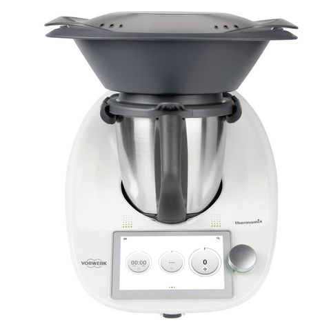 thermomix美善品