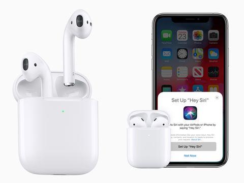 2021母親節禮物 apple 清單:十二星座媽媽們,誰適合紫色 iphone 12?誰適合 ipad air 呢?