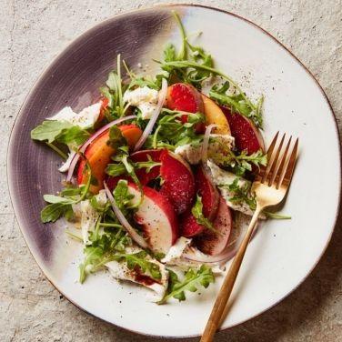 夏日減肥餐推薦:潔西卡艾芭、超模吉賽兒、凱特阿普頓13道名人私藏的健康沙拉食譜