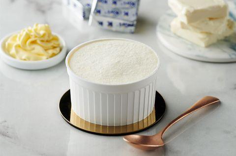 全聯we sweet x kiri法式乳酪推出6款聯名甜點