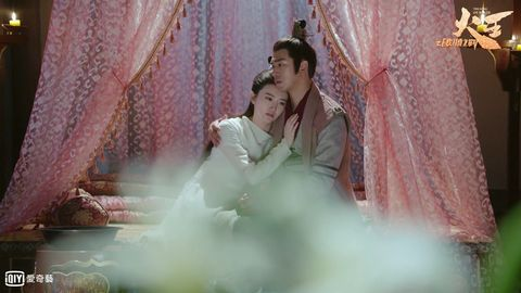 Photograph, Bride, Romance, Human, Wedding dress, Dress, Happy, Ceremony, Photography, Marriage,