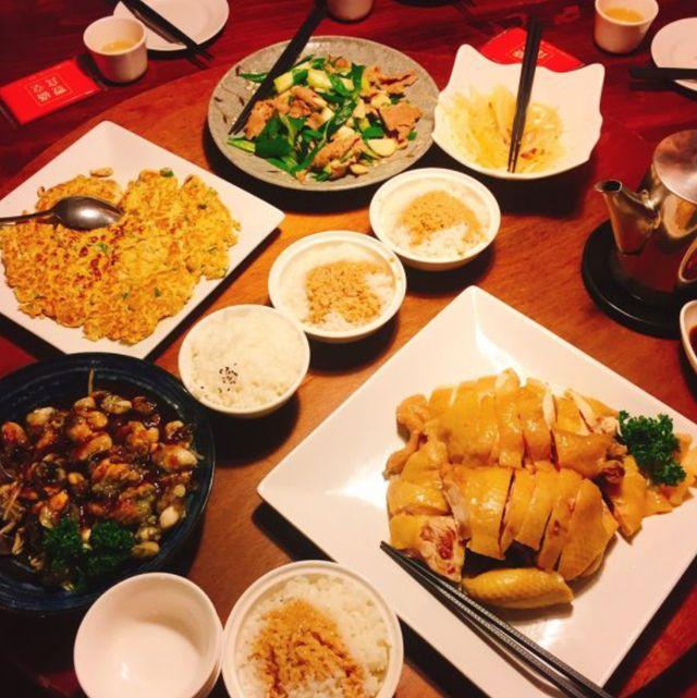 愛吃熱炒的看過來!熱搜台北Top8 聚餐首選熱炒餐廳,熱炒、台灣菜料理餐廳,生猛活海鮮、韓式熱炒讓你一口銷魂!