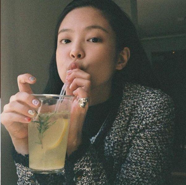 韓國減肥「狐狸茶」爆紅!營養師公開diy製作方法,紅豆水它最有感