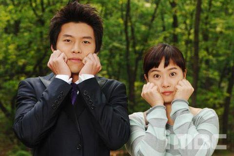 玄彬不只《愛的迫降》超會撩!歷年6部經典韓劇都讓人愛得揪心