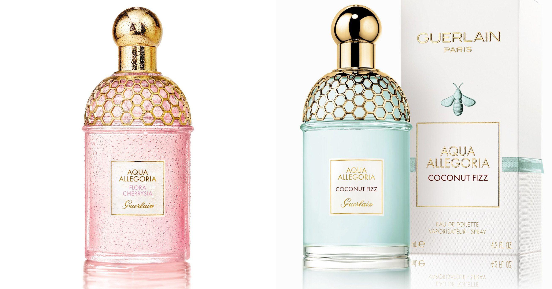 玫瑰花香水, 香水推薦, 玫瑰,香氛推薦, 香奈兒, 香水新品, 麝香, 麝香香水,Chanel, Tom Ford, jo malone, 嬌蘭