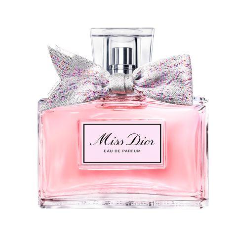 8款中性玫瑰香水推薦