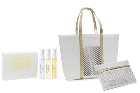 Product, Perfume, Water, Beauty, Liquid, Fluid, Cosmetics, Skin care, Packaging and labeling, Spray,