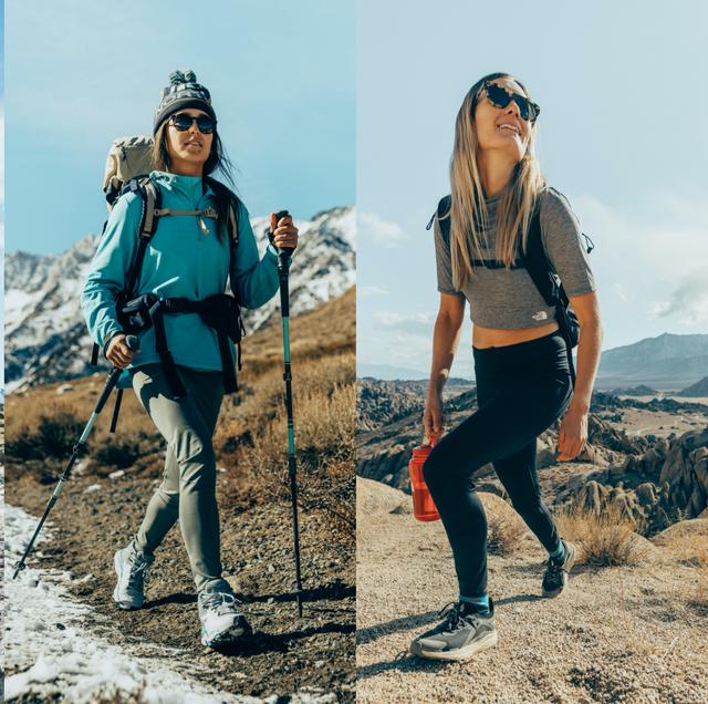 戶外運動, 步道, 爬山, 登山, 登山裝備, 登山鞋, 登山鞋挑選, 登山鞋推薦, 百岳, 運動裝備
