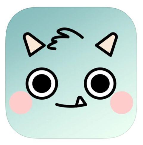 精選6款實用與美觀兼具的日常免費app!拿到iphone 12後就快點手刀下載吧