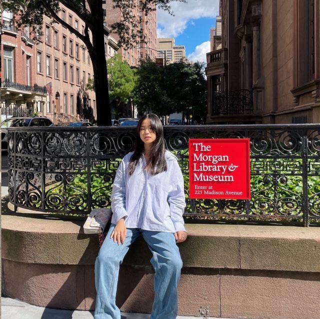 跟 crazie julia 一起玩紐約!布魯克林市集、搭直升機看中央公園、漂浮小島散步必去博物館、景點推薦