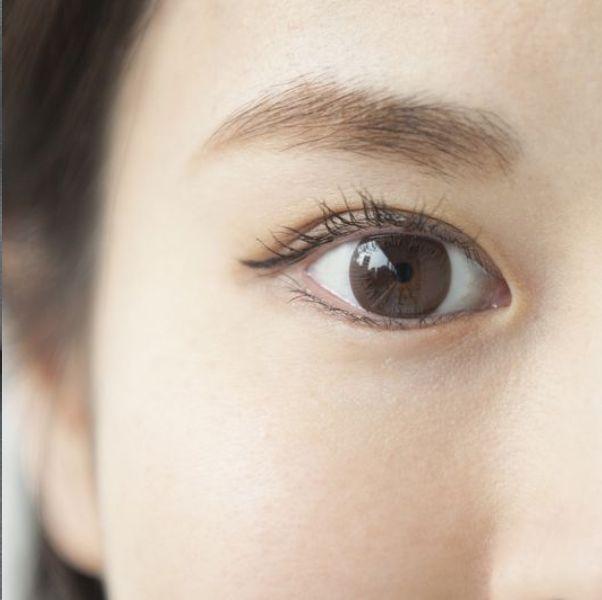 「眼球瑜珈」5步驟教你如何舒緩眼睛痠痛