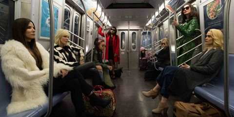 Public transport, Metro, Transport, Passenger, Mode of transport, Vehicle, Train, Street,