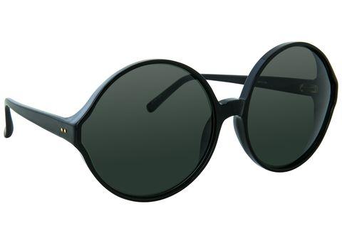 LINDA FARROW, 墨鏡, 熱銷眼鏡排名, 眼鏡