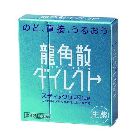 Text, Aqua, Turquoise, Font, Teal, Azure, Publication, Electric blue, Rectangle, Book,