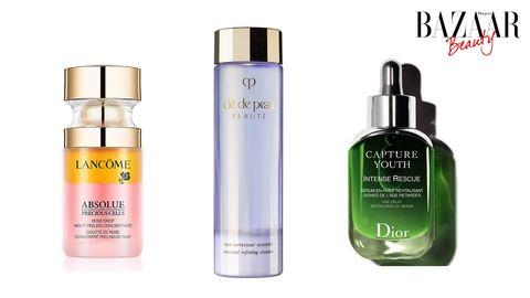 Product, Water, Bottle, Beauty, Skin, Spray, Fluid, Plastic bottle, Liquid, Skin care,