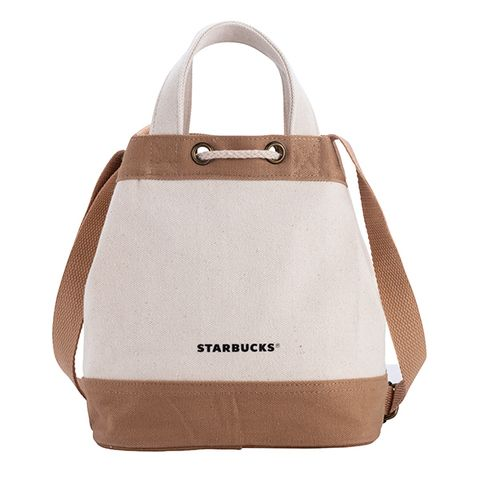 星巴克推出「2020包袋新品」
