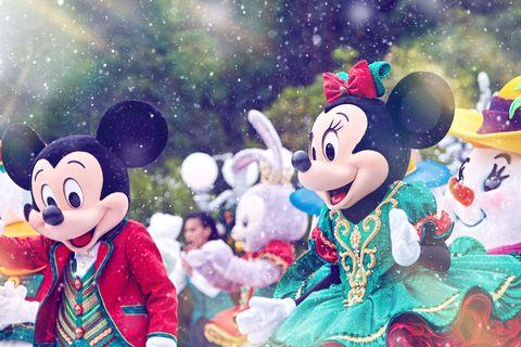 Animated cartoon, Cartoon, Fun, Animation, Happy, Illustration, Recreation, Smile, Event, Snow,