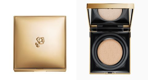 Cosmetics, Product, Beauty, Face powder, Beige, Powder, Powder, Brand,