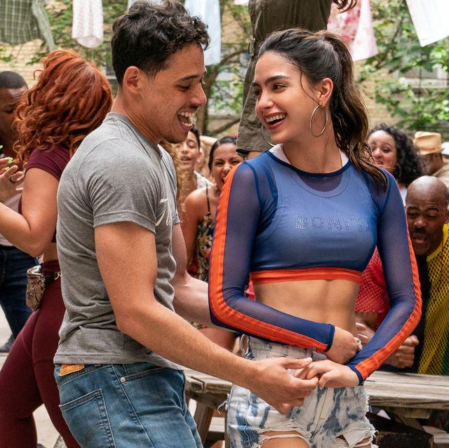 2021必看歌舞片《紐約高地》上架catchplay!《漢米爾頓》林曼努爾米蘭再創年度歌舞傳奇