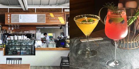 Drink, Classic cocktail, Alcoholic beverage, Distilled beverage, Cocktail, Daiquiri, Cocktail garnish, Bacardi cocktail, Liqueur, Cosmopolitan,