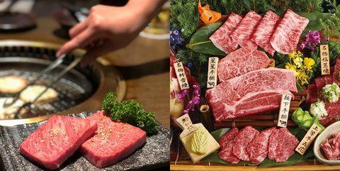老乾杯,大腕燒肉 ,燒肉觀止, 碳佐麻里 ,燒烤 ,烤肉 ,中秋, 烤肉推薦,燒烤推薦