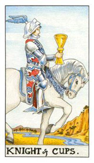 Cartoon, Knight, Poster, Illustration, Conquistador, Fictional character, Art,