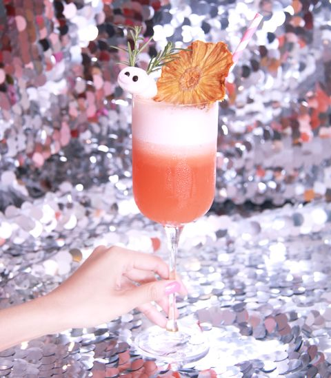 Drink, Food, Alcoholic beverage, Cocktail, Non-alcoholic beverage, Batida, Champagne cocktail, Bellini, Smoothie, Paloma,