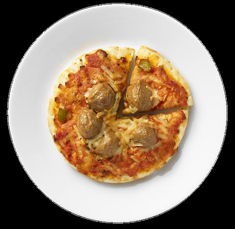 ikea推出新菜色+新型錄!威靈頓牛排、紅醬肉丸披薩,多樣推薦商品一次看