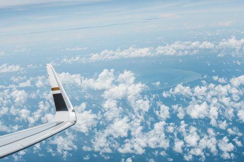 華航、星宇七夕推「類出國體驗」開賣!在高空上鳥瞰台灣夜景,渡過最浪漫的情人節