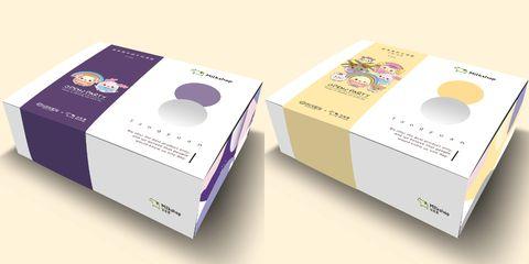 芋頭牛奶控注意!7-ELEVEN X 迷客夏推出「芋頭湯圓、芝麻湯圓」