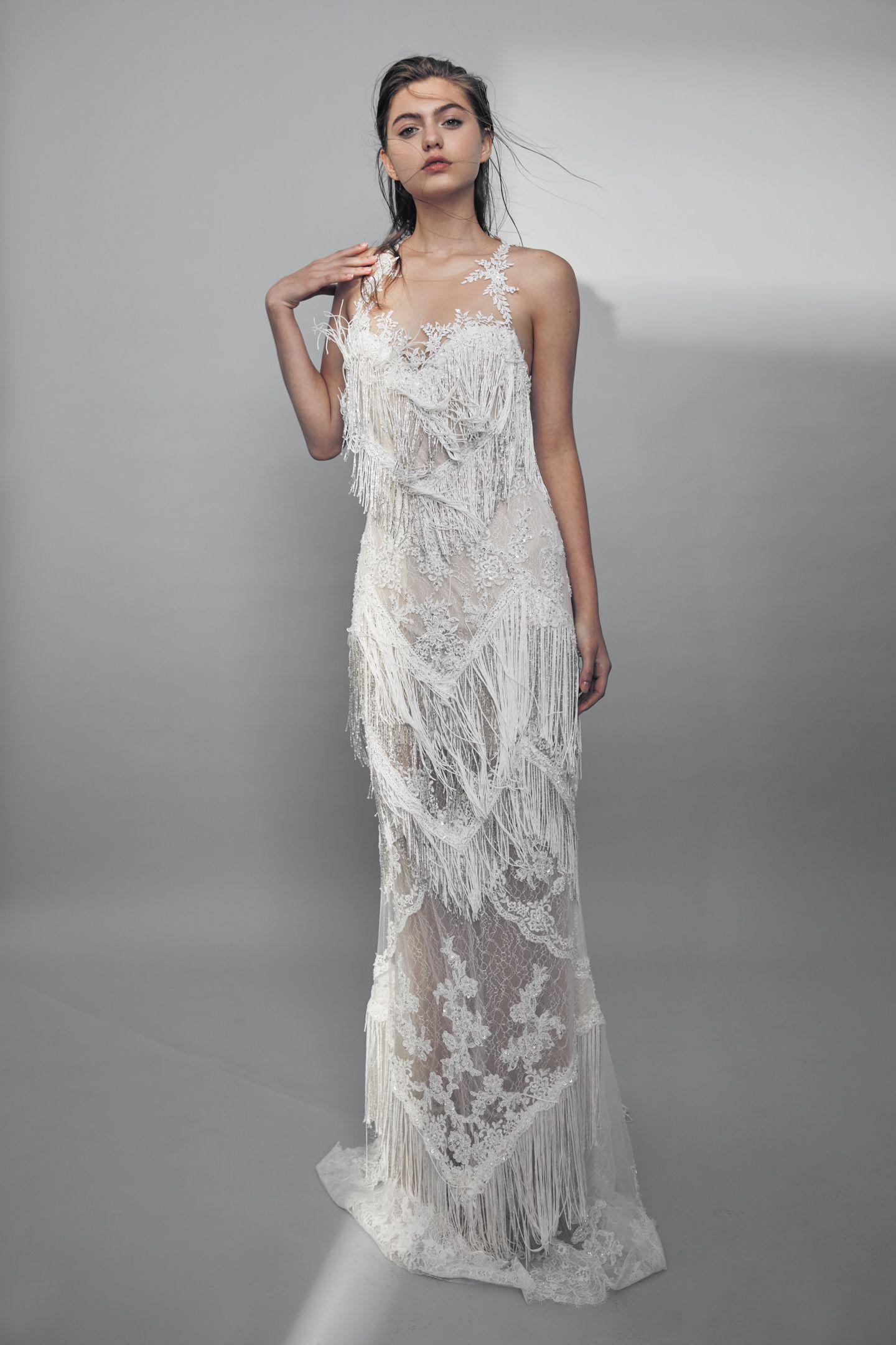 LinLi Boutique,林莉婚紗,白紗,新娘禮服,結婚禮服,婚紗