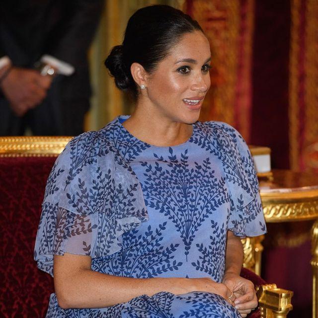 英國皇室,名字, 哈利王子, 新成員, 梅根, 皇室, 皇室寶寶, 英國