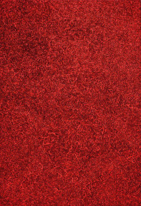 Red, Maroon, Pattern, Textile, Carmine, Woolen,