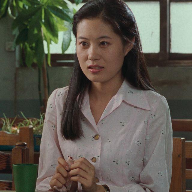 韓國名導李滄東《薄荷糖》4k修復版本週上映!英國《衛報》評選為「20大韓國經典電影」