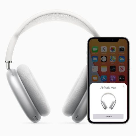 蘋果 apple airpods max