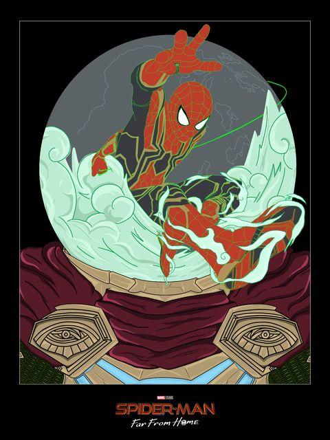 Illustration, Poster, Organ, Organism, Graphic design, Human body, Art, Fictional character, Graphics, Printmaking,