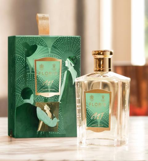 Perfume, Product, Glass bottle, Beauty, Bottle, Liquid, Cosmetics, Fluid,