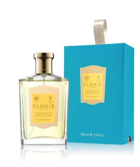 Perfume, Product, Glass bottle, Bottle, Fluid, Liquid, Water, Cosmetics, Aftershave,