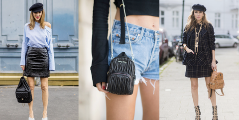 Clothing, Street fashion, Jeans, Denim, Fashion, jean short, Shorts, Waist, Leg, Footwear,