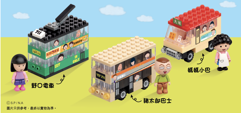 Toy, Transport, Mode of transport, Lego, Toy block, Vehicle, Educational toy, Train,