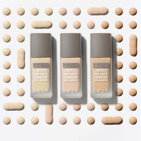 Skin, Product, Beauty, Beige, Material property, Cosmetics, Skin care, Liquid, Fluid, Moisture,