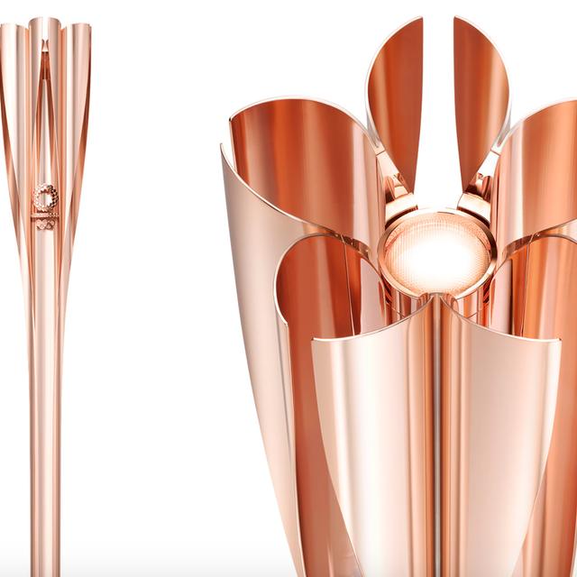 Copper, Metal, Tableware,