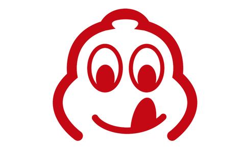 Red, Smile, Line art, Emoticon, Icon,
