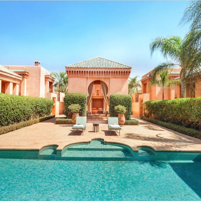 Property, Estate, Building, Mansion, Real estate, Home, House, Villa, Hacienda, Swimming pool,