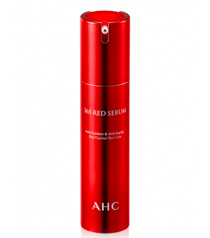 Red, Product, Cosmetics, Cylinder, Material property, Perfume,
